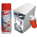 SPRAY APLI AIRE COMPRIMIDO FUERTE  300 ml