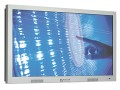 MONITOR TACTIL LCD FOCUS TOUCH LCD/5 DE 70 PULG. PLANNING