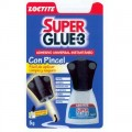 BLISTER PEGAMENT.LOCTITE SUPER GLUE 5 GR